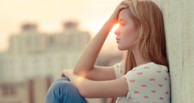 La depresión cuesta 246,000 mdd según la revista Forbes