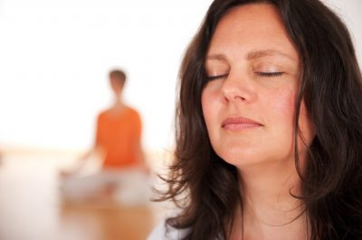 New York Times: la meditación sí cambia el cuerpo y la mente