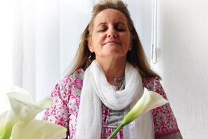 La respiración, el secreto para alargar la vida