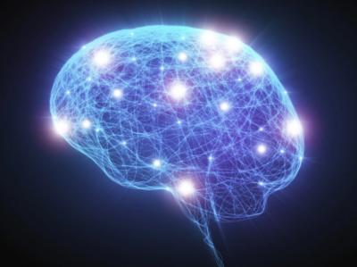Investigadores de Stanford: El secreto para superar la crisis por los medicamentos puede estar en parte en la mente
