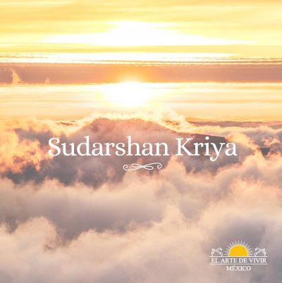 ¿Por qué deberías hacer Sudarshan Kriya?