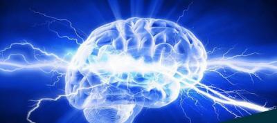 Harvard: la resonancia magnética demuestra que la meditación reconstruye la materia gris del cerebro