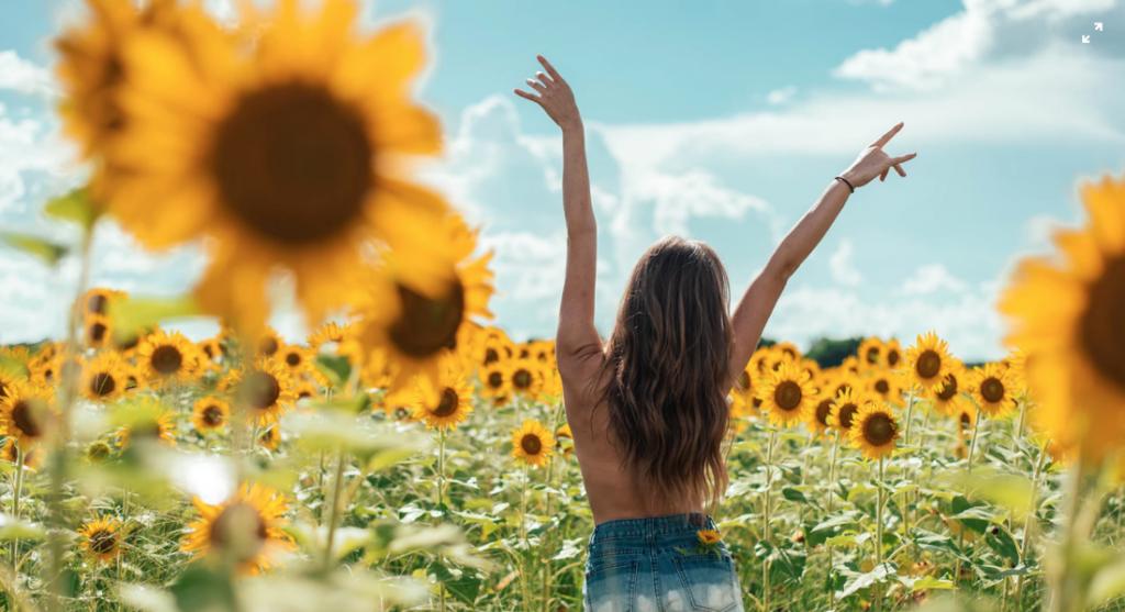 Los 5 Mejores Tips para la Salud de la Mujer según la medicina Ayurveda. (¡El 3ro te sorprenderá!).