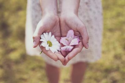 5 tips Ayurvédicos para la primavera