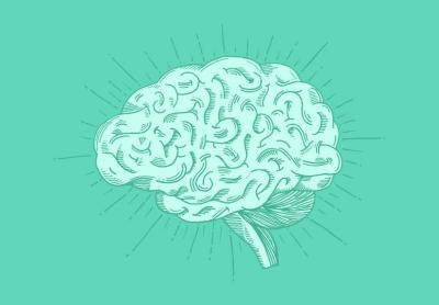 9 maneras sorprendentes en que la meditación cambia tu cerebro