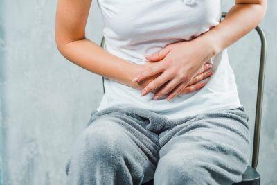 7 remedios naturales para la indigestión