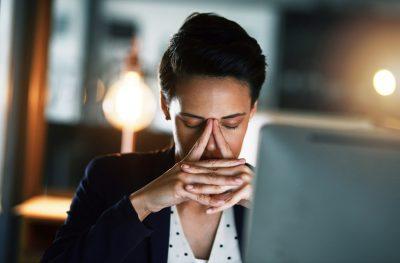 ¿Te despidieron? 5 tips para lidiar con la pérdida de trabajo
